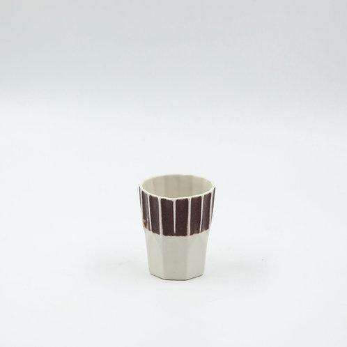 turk kahvesi & espresso -notch claret red
