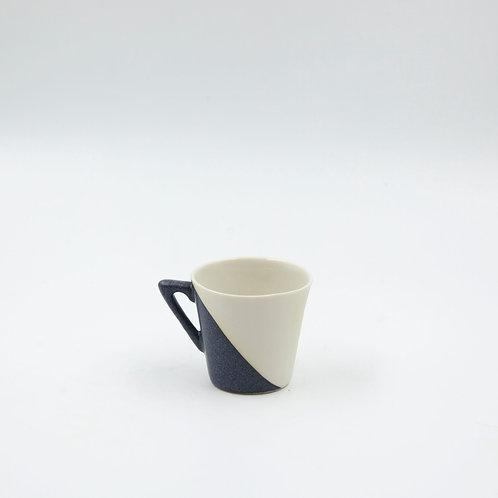 turk kahvesi & espresso - conic granit