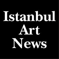•İstanbul Art News Nisan-2013
