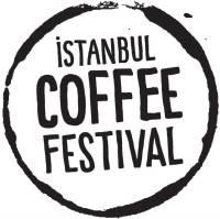 İstanbul Coffee Fest 2015