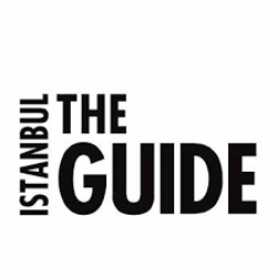 The Guide İstanbul