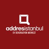 Addres İstanbul
