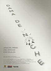 DAMA DE NOCHE Poster (1).jpg
