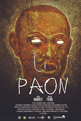 PAON Poster.jpg