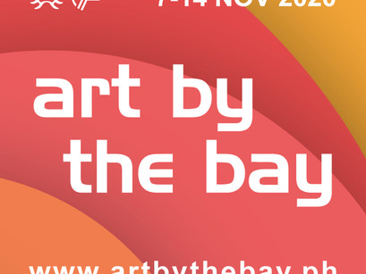 ART BY THE BAY ONLINE