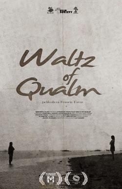 WALTS OF QUALM