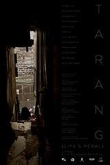 TARANG Poster.jpg