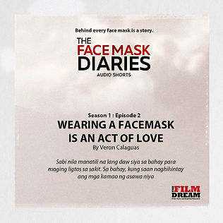 TFD Face Mask Diaries Ep 2_new.jpg