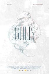 GULIS Poster (1).jpg