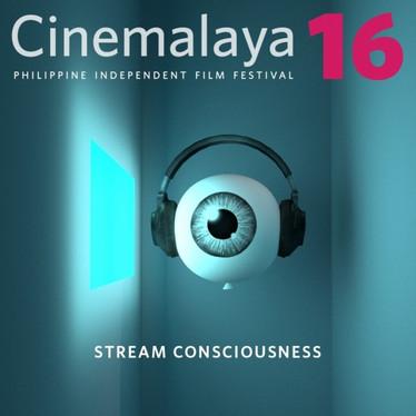 Cinemalaya16