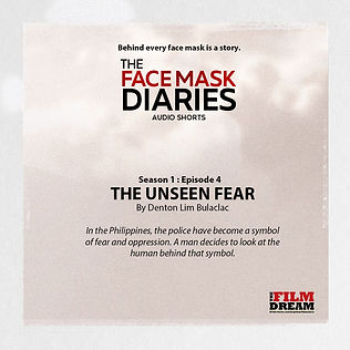 TFD Face Mask Diaries Website Artcards_E