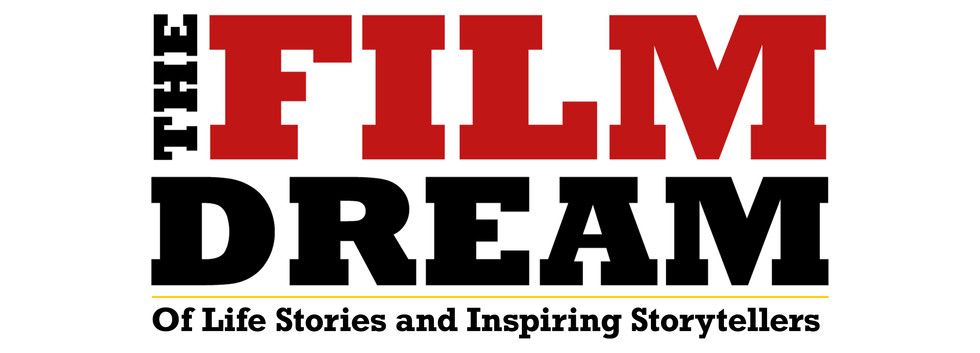 THEFILMDREAM_Inspiring Storytellers_FOR