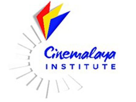 Cinemalaya Institute Continues To Pursue Its Commitment To Train and Hone Filmmakers