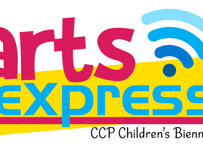CCP TO HOLD THE FIRST CHILDREN'S BIENNALE THIS NOVEMBER