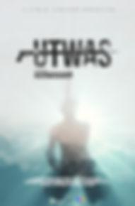 UTWAS Poster.jpg