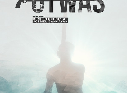 Cinemalaya16 Short Films in Competition: UTWAS