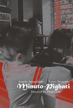 Minuto-Pighati