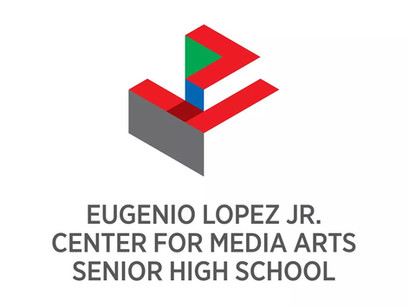ELJ Center for Media Arts SHS Docu Film Festival: A Testament to Young Filmmakers' adaptability