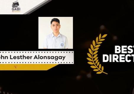 """L"" Dominates Cineatenista '21; John Lesther Alonsagay Bags 'Best Director' Award"