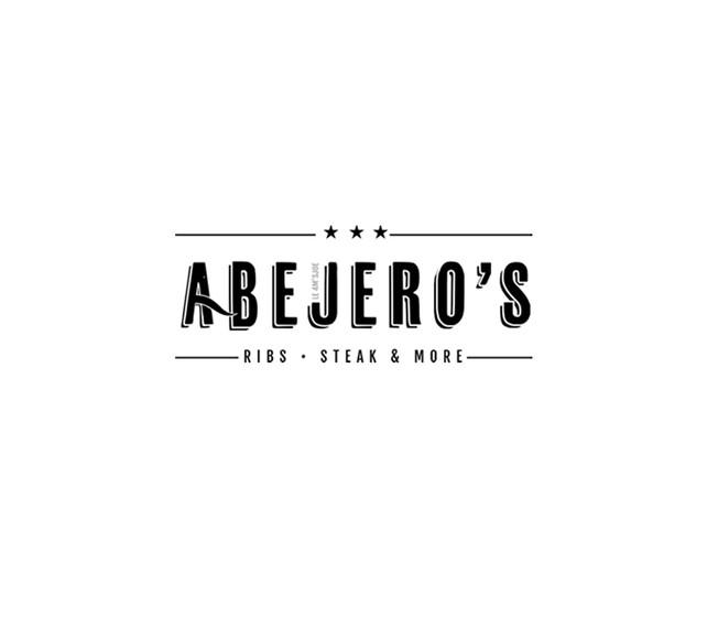 Abejero's