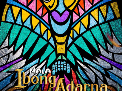 'Ibong Adarna' to open Sining Sigla's new puppet series for kids