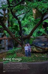 LIVING THINGS Poster.jpg