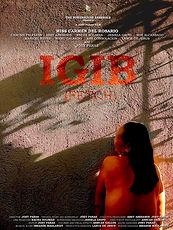 IGIB Poster (1).jpg