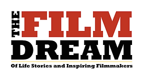 Logo_TheFilmDream_20190618.PNG