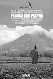 PABASA KAN PASYON Poster.jpg