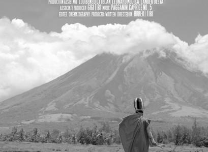 Cinemalaya16 Short Films in Competition: PABASA KAN PASYON