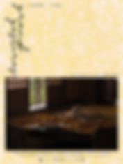 Screen Shot 2020-08-06 at 4.40.51 PM.png