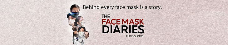 TFD Face Mask Diaries WEBSITE COVER.jpg