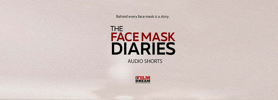 TFD Face Mask Diaries FB COVER.jpg