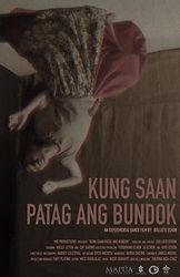 KUNG SAAN PATAG ANG BUNDOK Poster.jpg