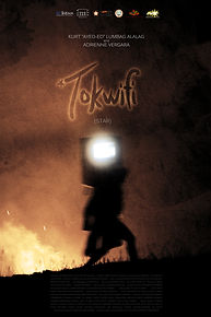 TOKWIFI Poster2.jpg