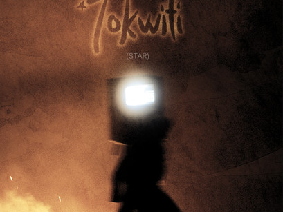 Cinemalaya16 Short Films in Competition: TOKWIFI