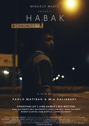 HABAK Poster (1).jpg
