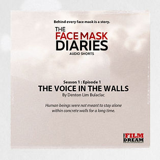 TFD Face Mask Diaries square Ep 2_fin.jp