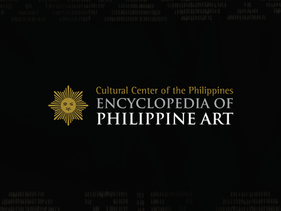 CCP launches CCP Encyclopedia of Philippine Art Digital Edition