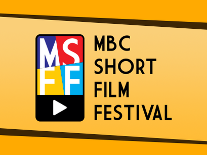 Call for Entries: MBC Short Film Festival 2021
