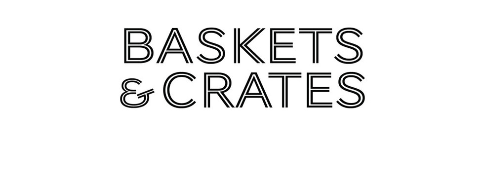 BASKETS & CRATES SMALLER LOGO.jpg