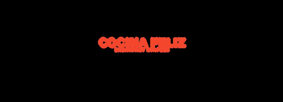 Cocina Feliz Logo Alpha.png