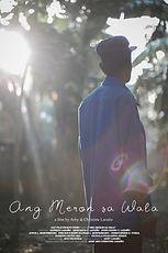 ANG MERON SA WALA Poster (1).jpg