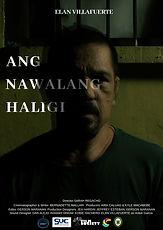 ANG NAWALANG HALIGI Poster (1).jpg