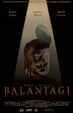 Balantagi