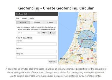 circular-geofence.JPG
