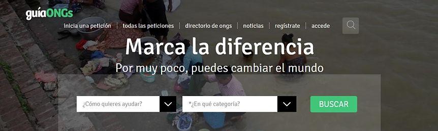 directorio-españa.jpg