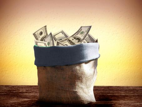 Financiamiento, capacitación e iniciativas regionales que te esperan este mes