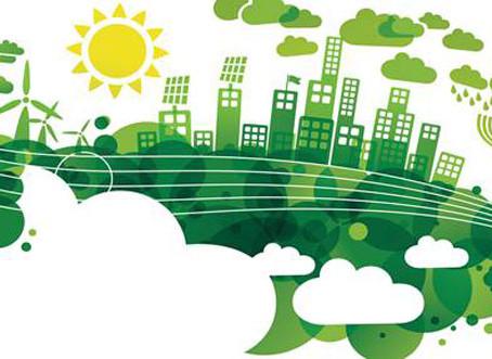 Lo que las ciudades pueden aportar a la Agenda 2030