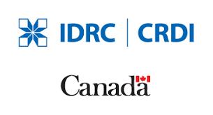 Convocatoria de IDRC – Canadá: Iniciativa colaborativa de investigación sobre epidemias